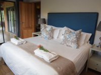 Walkersons Self-Catering Cottage 2