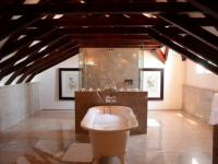 Welgelegen Manor Bathroom