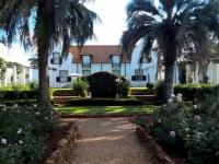 Welgelegen Manor Exterior and Garden