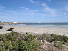 paternoster-main-beach