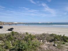 paternoster-main-beach