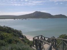 preekstoel-lookout-west-coast-national-park