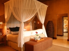 woodall-bedroom-interior