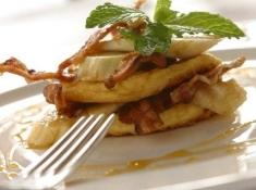 woodall-breakfast-plate