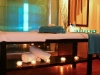 Woodall Country House Spa