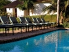 woodall-swimming-pool-area
