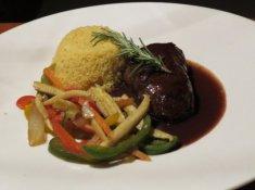 Woodbury-Lodge-Cuisine