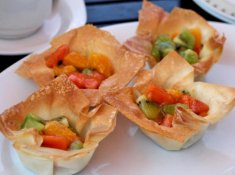 Woodbury-Lodge-Snacks