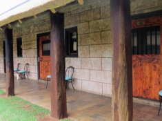 Zebra-Country-Lodge-6