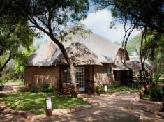 Zebra-Country-Lodge-Bush-Lodge-1