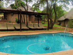 Zebra-Country-Lodge-Bush-Lodge-4