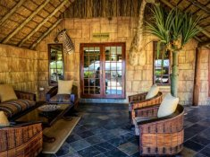 Zebra-Country-Lodge-Mountain-Lodge-7