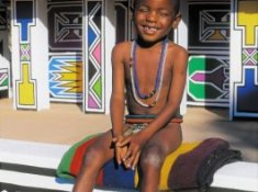 Zebra-Country-Lodge-Ndebele-Cultural-Village-1