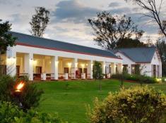 Zulu-Nyala-Country-Manor-11