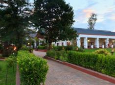 Zulu-Nyala-Country-Manor-13