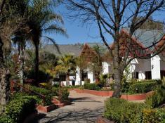 Zulu-Nyala-Country-Manor-14