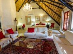 Zulu-Nyala-Country-Manor-3