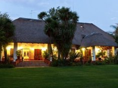 Zulu-Nyala-Country-Manor-4