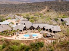Zulu-Nyala-Game-Lodge-1
