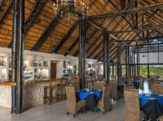 Zulu-Nyala-Game-Lodge-10
