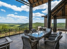 Zulu-Nyala-Game-Lodge-6