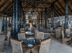 Zulu-Nyala-Game-Lodge-7
