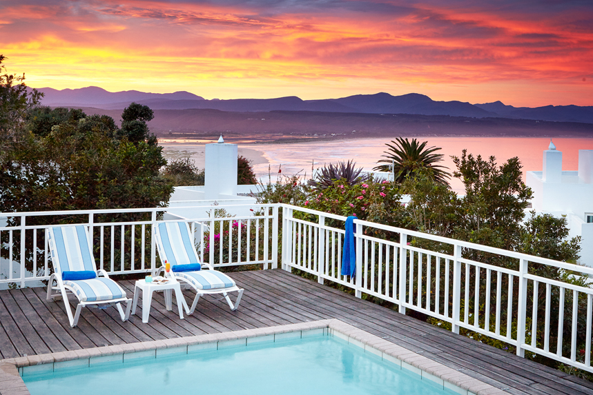 See it All on the Garden Route: Self-Drive Holidays are Just Perfect