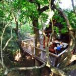 Hluhluwe River Lodge & Adventures