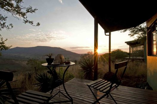 13 Day Tour of KwaZulu-Natal