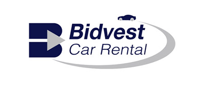 bidvest-car-rental-2
