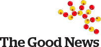 good_news_logo