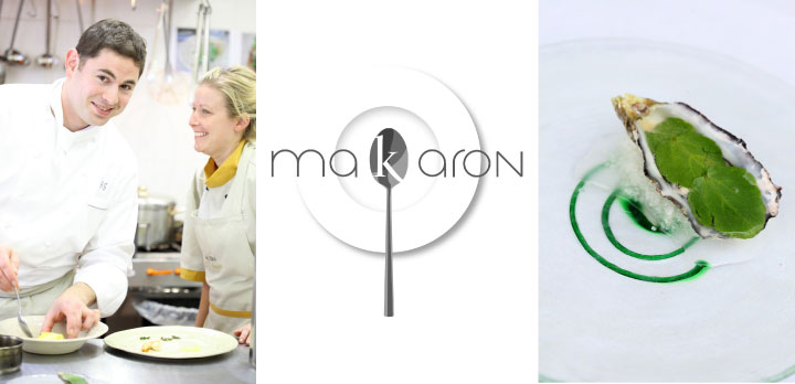 Fabulous Food & Wine at Makaron, Majeka House 8-15 February 2011