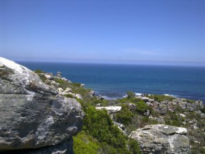 Cape Point 8 Exclusive Getaways