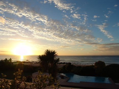 South Africa has Just the Goodies that Make a Dream Holiday