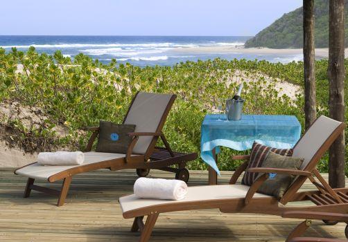 Beach, Bush & Battlefields: KwaZulu-Natal Has it All