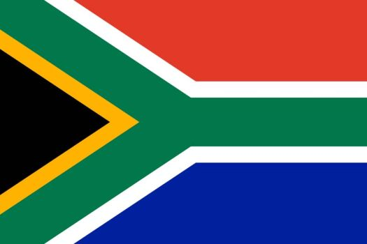 We're Good, Thanks: South Africa's 10 Bests for 2011
