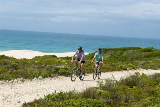 Why De Hoop is a Must-Visit
