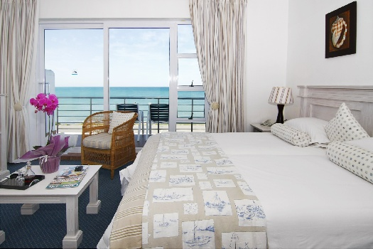 holiday hotel accommodation Arniston Western Cape