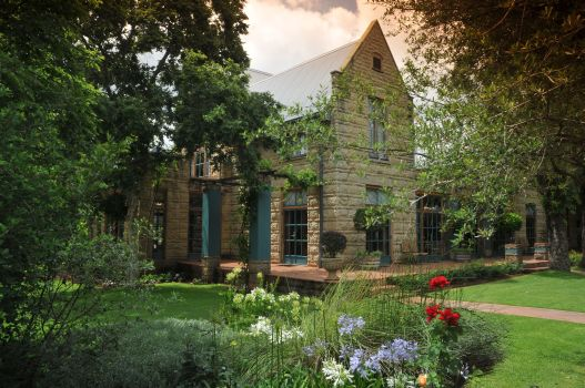Gourmet Food and Wine Celebration at De Hoek Country House in Magaliesberg 11-13 May