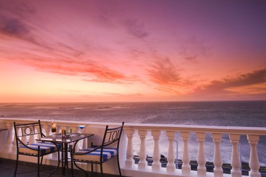 Summer Topspots in Cape Town: Where to Check in and Chill