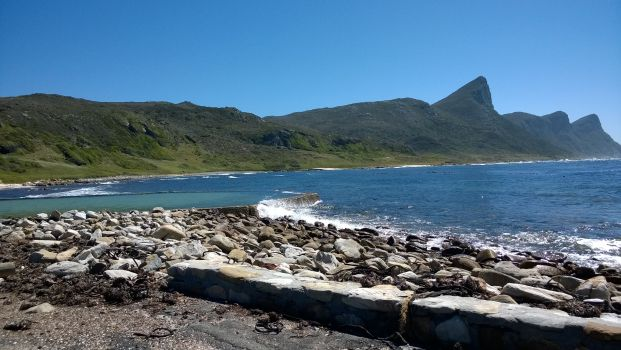 Bordjiesdrif, Cape Point beach holidays Cape Town Exclusive Getaways