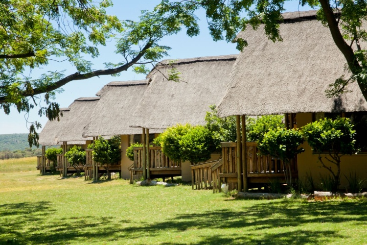 good value aaffordable safaris south africa