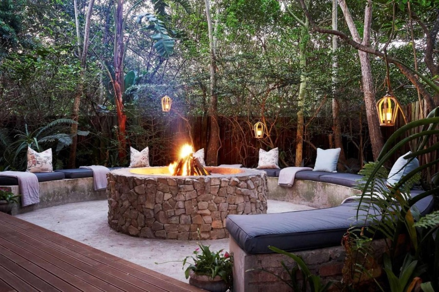 luxury honeymoon destinations cape town south africa