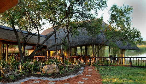 Limpopo safari accommodation bela bela affordable rates