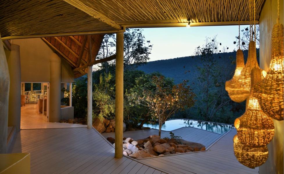 autumn getaway specials south africa exclusive getaways