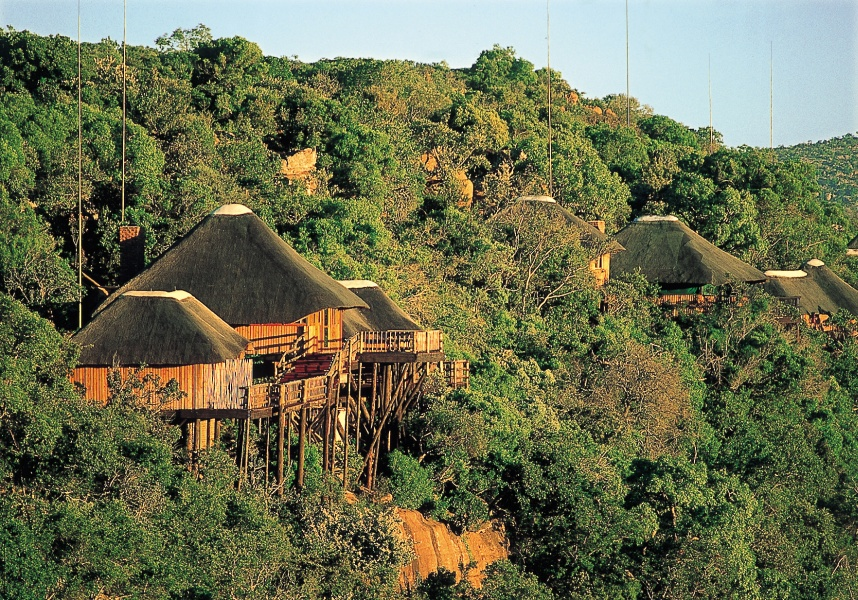 autumn getaway specials south africa exclusive getaways