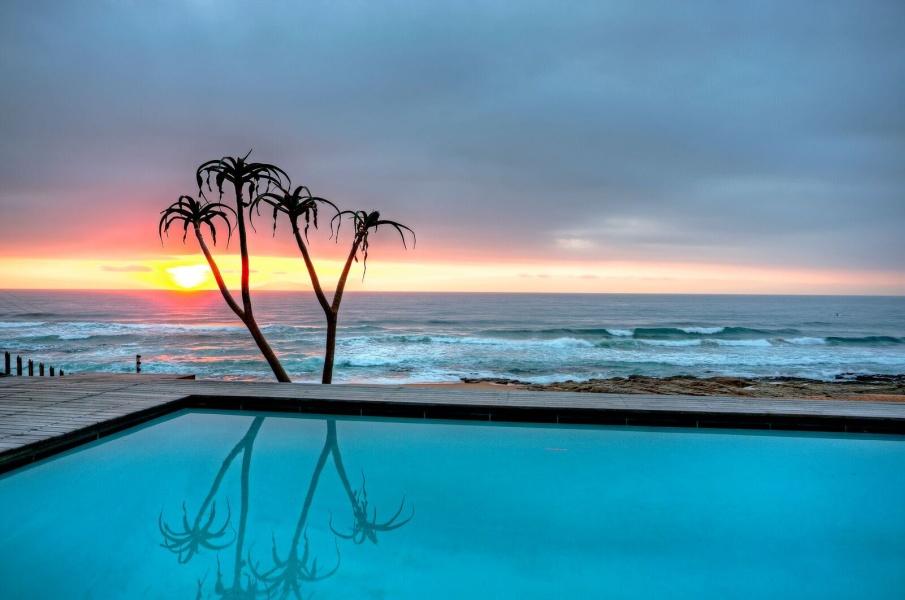 Canelands Beach Club & Spa