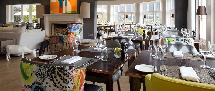 Luxury accommodation Franschhoek Mont Rochelle