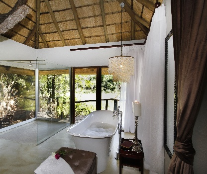 Dulini Sabi Sands safari Exclusive Getaways