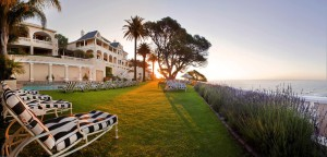 Ellerman House, Bantry Bay, Cape Town